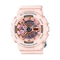 G-Shock S Series Ladies' Watch