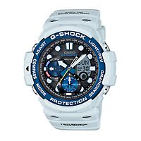 G-Shock GulfMaster Series Men's Watch