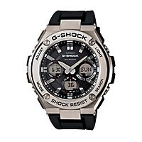 G-Shock G-Steel Series Men's Watch