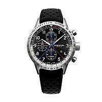 Raymond Weil Freelancer Piper Limited Edition Men's Watch