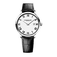 Raymond Weil Toccata Men's Watch
