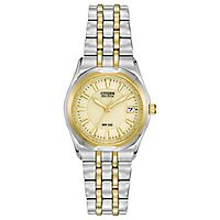 Citizen® Eco-Drive™ Corso Ladies' Watch