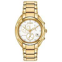 Citizen® Eco-Drive™ L Celestial Diamond Ladies' Watch