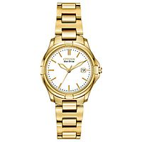 Citizen® Eco-Drive™ Silhouette Sport Ladies' Watch