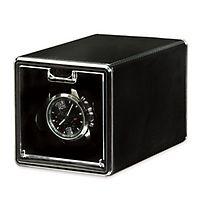 Carbon Fiber Metal Single Watch Winder