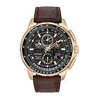 Citizen® Eco-Drive™ Limited Edition Skyhawk A-T Men's Watch