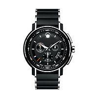 Movado® Strato Men's Watch