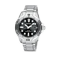 Seiko® Prospex Men's Watch
