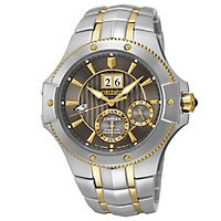 Seiko® Coutura Men's Watch