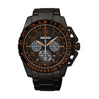 Seiko® Prospex Men's Watch