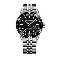 Raymond Weil Freelancer Automatic Men's Watch
