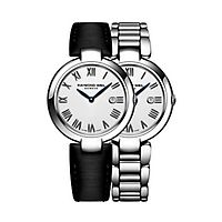 Raymond Weil Shine Ladies' Watch