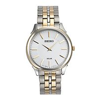 Seiko® Core Men's Watch