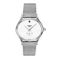 Tissot® Bella Ora Ladies' Watch