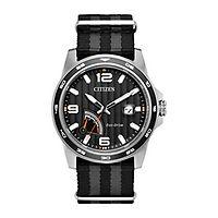 Citizen® Eco-Drive™ PRT Men's Watch