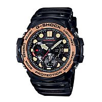 G-Shock Master of G Men's Watch