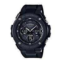 G-Shock G-Steel Men's Watch