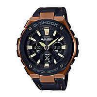 G-Shock G-Steel Men's Watch