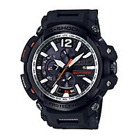 G-Shock Gravitymaster Men's Watch