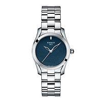 Tissot® T-Wave Ladies' Watch
