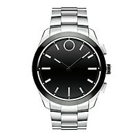 Movado® Bold® Connected II Men's Watch