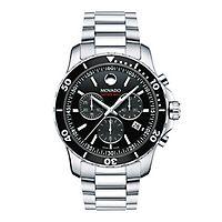 Movado® Series 800 Chronograph Men's Watch