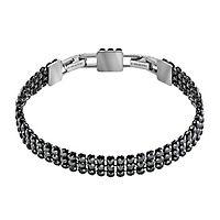Swarovski® Fit Bracelet
