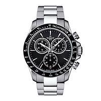 Tissot® T-Sport V8 Chronograph Men's Watch