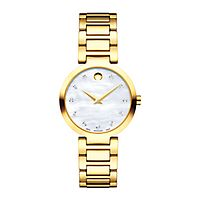 Movado® Modern Classic Ladies' Watch
