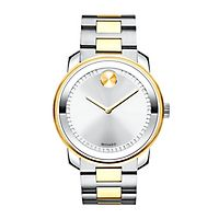 Movado® Bold® Men's Watch
