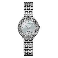 Seiko® Tressia Diamond Ladies' Watch
