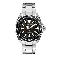 Seiko® Prospex Diver Men's Watch