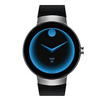 Movado® Connect Men's Smartwatch