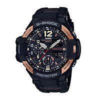 G-Shock Master of G Men's Watch