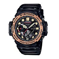 G-Shock Master of G Gulfmaster Men's Watch