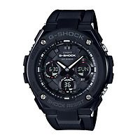 G-Shock G Steel X6 Men's Watch