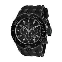 Invicta Subaqua Chronograph Men's Watch