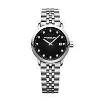 Raymond Weil Freelancer Diamond Ladies' Watch