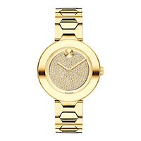 Movado® Bold® Ladies' Watch