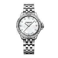 Raymond Weil Tango Diamond Ladies' Watch