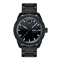 Movado® Bold® Sport Men's Watch