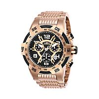 Invicta Speedway Chronograph Men's Watch