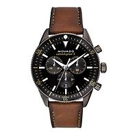 Movado® Heritage Chronograph Men's Watch
