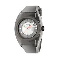 Gucci® SYNC XXL Men's Watch