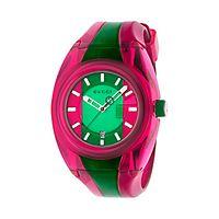 Gucci® Gucci SYNC XXL Ladies' Watch