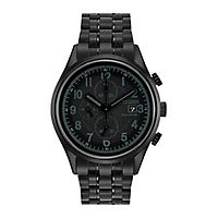 Citizen® Eco-Drive™ Chandler Men's Watch