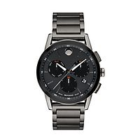 Movado® Museum Sport Chronograph Men's Watch