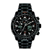 Citizen® Eco-Drive™ Promaster Skyhawk A-T Chronograph Men's Watch