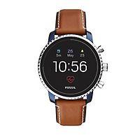 Fossil Gen 4 Explorist Smartwatch