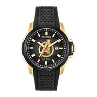 Citizen® Eco-Drive™ Marvel Avengers Men's Watch